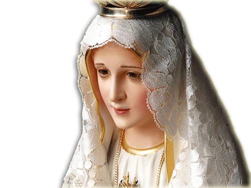 Arautos_NSa-Fatima