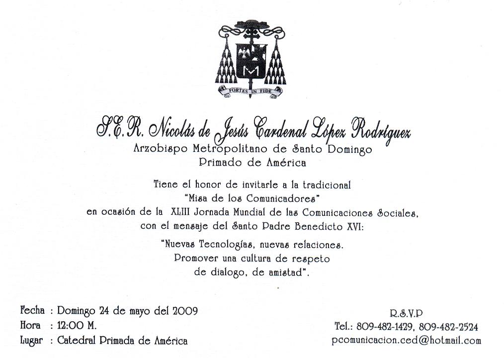 invitacion-misa-comunicadores