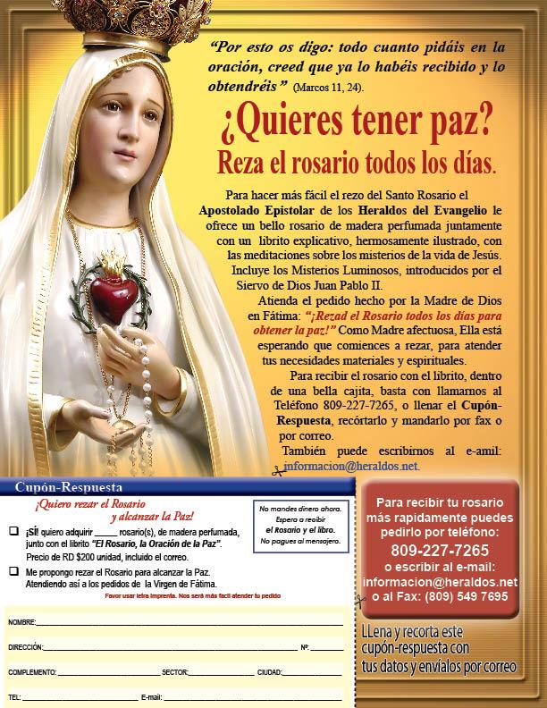 cupon-rosario