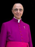 Mons. João Scognamiglio Clá Dias,EP
