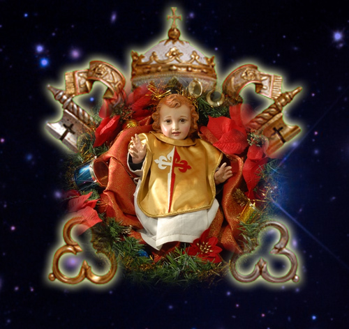 Bambin Gesù
