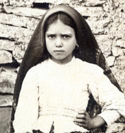 Beata Jacinta
