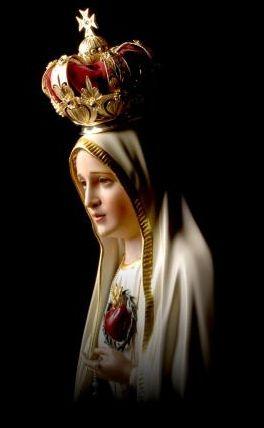 N Sra de Fatima_A