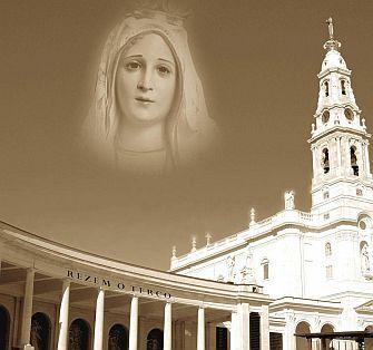 Santuario_Fatima_1