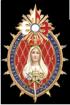 Virgo Flos Carmeli