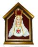 Apostolado del Oratorio