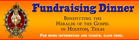 website-banner-houston-benefit-dinner-sep2010