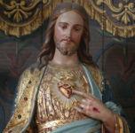 Corazon de Jesus Ig San Leonardo1