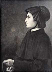 Santa Elizabeth Seton