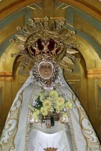 Nossa Senhora das Maravilhas1