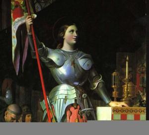 05 Santa Joana D'Arc01