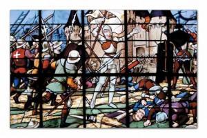Santa Joana D' Arc2