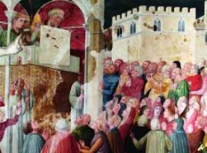 milagre eucaristico bolsena