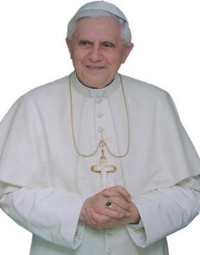 """No Ângelus, Papa Critica """"Modernização"""" da Palavra de Deus"""