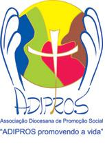 ADIPROS