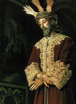 Como Pilatos entrou no Credo?