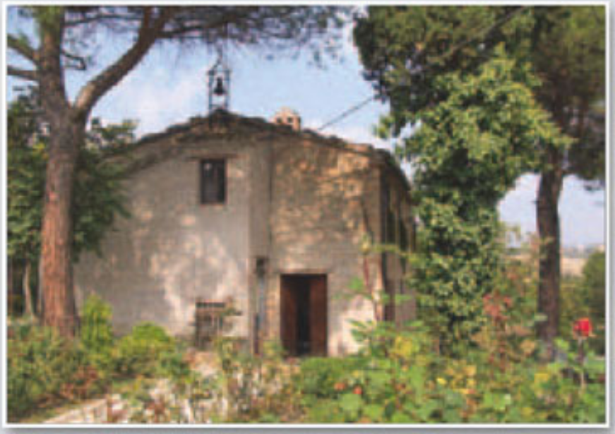 Casa_Maria_Marie_MaryGoretti