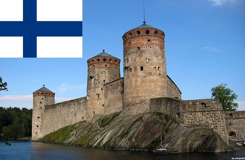 Finlandia_Finland_Castle_Castelo_Fortress_Fortaleza