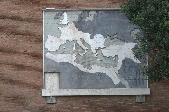 Imperium_Mapa_Romao_Imperio_Roma_deroma_mapa_Vaticano_Museus