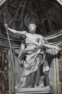 Vaticano_Fotos_Sao_Pedro_Igreja_Catolica_Cidade_Citta_Vatican_City_20090818_FB_ITA_stlongin_01_Praca_Piazza_square_Saint_Peter_Plaza_San_Pedro - Copy - Copy