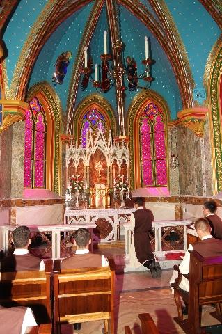 17_Seminaristas_evangelization_17_IMG_0584