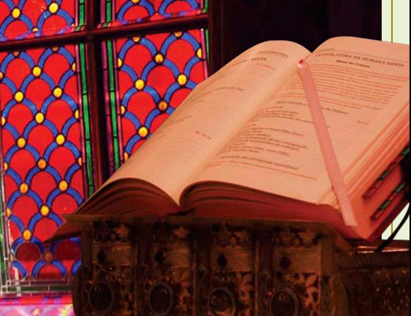 BibliaBibelSagradaEscrituraHolyScrituresHeiligeSchriftBibliaSagradaBibia