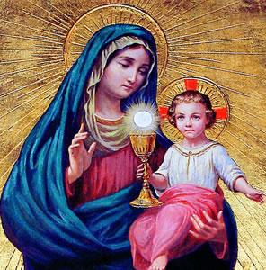 nossa_senhora_do_santissimo_sacramento