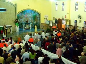 missao-marianamaua10-10-09-107