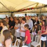 Guaruja-Teologia confraternização 108