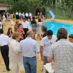 Guaruja-Teologia confraternização 181