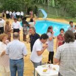 Guaruja-Teologia confraternização 182