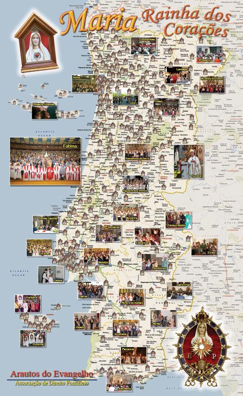 Clique aqui para ampliar o mapa