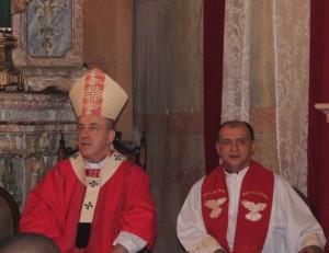 Festa do Divino – Paróquia Santo Antônio Além do Carmo