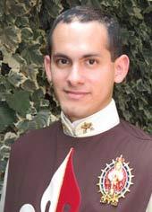 Leonel Mosquera
