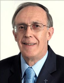 Hno. Ignacio Carmona Ollo S.C.